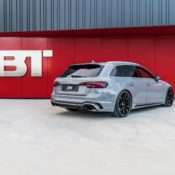 audi rs4 2018 abt sportsline 3 175x175 at 2018 ABT Audi RS4 Comes with 510 Horsepower