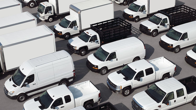 fleet safety begins with proper tire maintenance. Black Bedroom Furniture Sets. Home Design Ideas