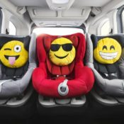 combo life 4 175x175 at 2019 Opel/Vauxhall Combo Life Is a  Leisure Activity Vehicle