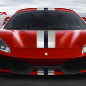 ferrari 488 pista official 3 175x175 at Ferrari 488 Pista Aperta Speculatively Rendered