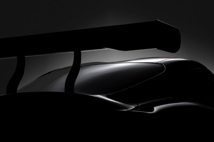 toyota supra teaser image 730x487 at New Toyota Supra Confirmed for 2018 Geneva Motor Show
