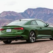 2018 Audi RS5 Coupe US 5 175x175 at 2018 Audi RS5 Coupe Priced Just Over $70K in U.S.