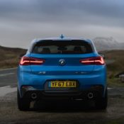 2018 BMW X2 uk 3 175x175 at 2018 BMW X2 Launches in UK   Priced form £33,980