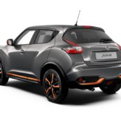 2018 Nissan Juke 2 175x175 at 2018 Nissan Juke Gets Interesting Upgrades