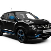 2018 Nissan Juke 3 175x175 at 2018 Nissan Juke Gets Interesting Upgrades
