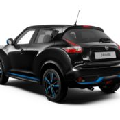 2018 Nissan Juke 4 175x175 at 2018 Nissan Juke Gets Interesting Upgrades