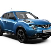 2018 Nissan Juke 6 175x175 at 2018 Nissan Juke Gets Interesting Upgrades
