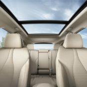 2019 Acura RDX 8 175x175 at 2019 Acura RDX Is Handsome, Dynamic, High Tech