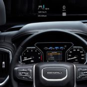2019 GMC Sierra 4 175x175 at 2019 GMC Sierra Revealed with Super Clever Tailgate