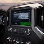 2019 GMC Sierra 5 175x175 at 2019 GMC Sierra Revealed with Super Clever Tailgate