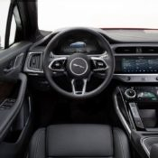 2019 Jaguar I Pace 10 175x175 at 2019 Jaguar I Pace   Details, Specs, Pricing
