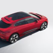 2019 Jaguar I Pace 5 175x175 at 2019 Jaguar I Pace   Details, Specs, Pricing
