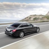 2019 Mercedes AMG C43 3 175x175 at Official: 2019 Mercedes AMG C43 with 390 Horsepower