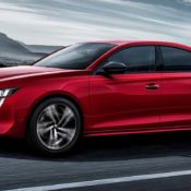 2019 Peugeot 508 First Edition 9 175x175 at 2019 Peugeot 508 First Edition Now Available to Order