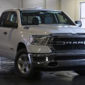 2019 Ram 1500 Tradesman 1 175x175 at 2019 Ram 1500 Tradesman Is the Workhorse of the Range