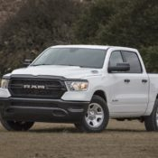 2019 Ram 1500 Tradesman 2 175x175 at 2019 Ram 1500 Tradesman Is the Workhorse of the Range