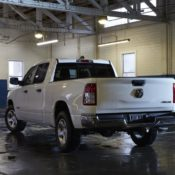 2019 Ram 1500 Tradesman 6 175x175 at 2019 Ram 1500 Tradesman Is the Workhorse of the Range