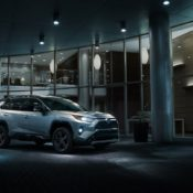 2019 Toyota RAV4 7 175x175 at 2019 Toyota RAV4 Goes Official with Aggressive Design
