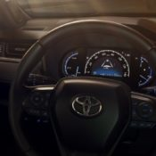 2019 Toyota RAV4 9 175x175 at 2019 Toyota RAV4 Goes Official with Aggressive Design