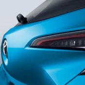 2019 Toyota Corolla Hatchback 01 175x175 at 2019 Toyota Corolla Hatchback Set for NY Debut
