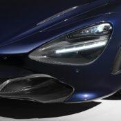 Atlantic Blue McLaren 720S MSO 4 175x175 at Atlantic Blue McLaren 720S MSO Is All About Luxury