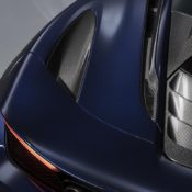 Atlantic Blue McLaren 720S MSO 5 175x175 at Atlantic Blue McLaren 720S MSO Is All About Luxury