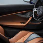 Atlantic Blue McLaren 720S MSO 6 175x175 at Atlantic Blue McLaren 720S MSO Is All About Luxury