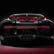Bugatti Chiron Sport 4 175x175 at Bugatti Chiron Sport Revealed, Priced from $3.26 Million