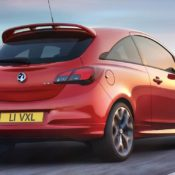 Corsa GSi 2 175x175 at 2019 Opel/Vauxhall Corsa GSi Specs and Details Revealed