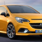 Corsa GSi 3 175x175 at 2019 Opel/Vauxhall Corsa GSi Specs and Details Revealed
