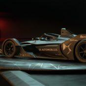 DS E Tense FE 19 02 175x175 at DS E TENSE FE 19 Formula E   Batmans Track Car?