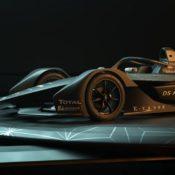 DS E Tense FE 19 04 175x175 at DS E TENSE FE 19 Formula E   Batmans Track Car?