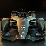 DS E Tense FE 19 05 175x175 at DS E TENSE FE 19 Formula E   Batmans Track Car?