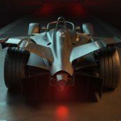 DS E Tense FE 19 06 175x175 at DS E TENSE FE 19 Formula E   Batmans Track Car?