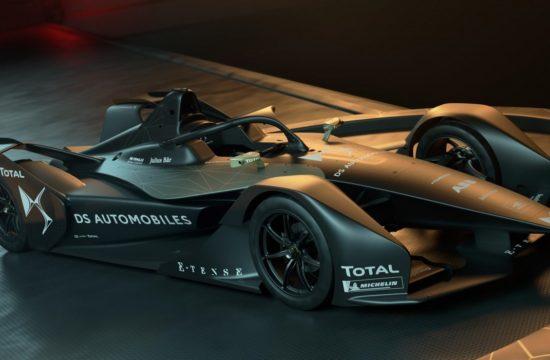 DS E Tense FE 19 16 9 07 550x360 at DS E TENSE FE 19 Formula E   Batmans Track Car?