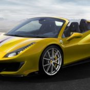 Ferrari 488 Pista Aperta 1 175x175 at Ferrari 488 Pista Aperta Speculatively Rendered