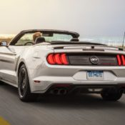 Ford Mustang GT California Special 5 175x175 at Ford Mustang GT California Special Makes a Return for 2019
