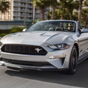 Ford Mustang GT California Special 6 175x175 at Ford Mustang GT California Special Makes a Return for 2019