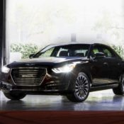 Genesis G90 2018 Academy Awards 1 175x175 at Genesis G90 2018 Academy Awards Editions