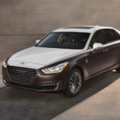 Genesis G90 2018 Academy Awards 11 175x175 at Genesis G90 2018 Academy Awards Editions