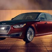 Genesis G90 2018 Academy Awards 12 175x175 at Genesis G90 2018 Academy Awards Editions
