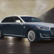 Genesis G90 2018 Academy Awards 13 175x175 at Genesis G90 2018 Academy Awards Editions