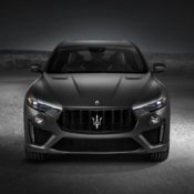 Maserati Levante Trofeo 2018 1 175x175 at 2018 Maserati Levante Trofeo Revealed at NY Auto Show