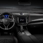 Maserati Levante Trofeo 2018 17 175x175 at 2018 Maserati Levante Trofeo Revealed at NY Auto Show