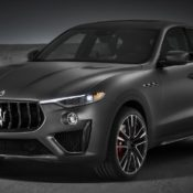 Maserati Levante Trofeo 2018 2 lead 175x175 at 2018 Maserati Levante Trofeo Revealed at NY Auto Show