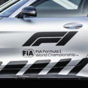 Mercedes AMG GT R 17 175x175 at Mercedes AMG GT R 2018 Formula 1 Safety Car Revealed