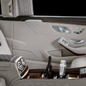 Mercedes Maybach Pullman 6 175x175 at 2019 Mercedes Maybach Pullman Limo Has Superb Specs
