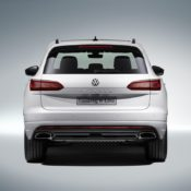 New 2019 Touareg 4 175x175 at 2019 Volkswagen Touareg Goes Official