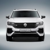 New 2019 Touareg 6 175x175 at 2019 Volkswagen Touareg Goes Official