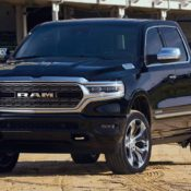 Ram 1500 Limited Kentucky Derby Edition 2 175x175 at 2019 Ram 1500 Limited Kentucky Derby Edition